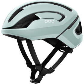 POC Omne Air Spin Helm apophyllite green matt